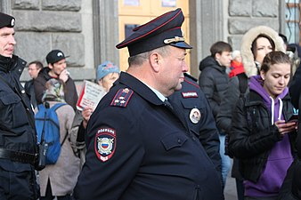 Bessrocka in Moscow (2018-10-28) 080.jpg