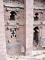 Bet Medhane Alem, Lalibela - panoramio (9).jpg