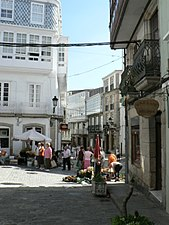 Betanzos-ruas-09.jpg