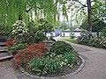 Bethmannpark-ffm014.jpg