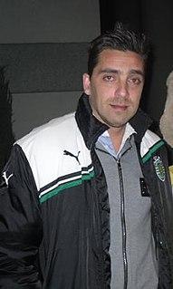 Beto (footballer, born 1976)