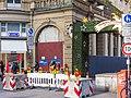 Beton-Seil-Sperre Weihnachtsmarkt Roncalliplatz Köln-5280.jpg