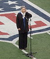 Betty Buckley singing 2012.jpg