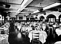 Beverly Hills Hotel dining room 1913.jpg