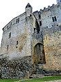 Beynac - Innere Burg 1.jpg
