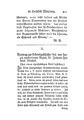 Beytrag zur Lebensgeschichte des vor kurzen verstorbenen Arztes, D. Johann Fridrich Glasers.pdf