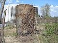Bezhitskiy rayon, Bryansk, Bryanskaya oblast', Russia - panoramio (139).jpg