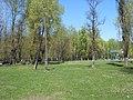 Bezhitskiy rayon, Bryansk, Bryanskaya oblast', Russia - panoramio (146).jpg