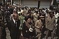 Bezoek Koningin Juliana , Pr. Bernhard , Pr. Beatrix Pr. Claus aan Ethiopie bez, Bestanddeelnr 254-8284.jpg