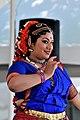 Bharat Natyam (4836966438).jpg