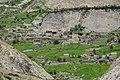 Bhijer, Nepal. - panoramio.jpg