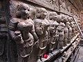 Bhoganandishwara temple, Nandi hills 65.jpg