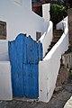 Bianco blu..... (4).jpg