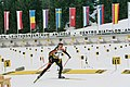 Biathlon WC Antholz 2006 01 Film4 MassenDamen 14A (412754816).jpg
