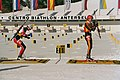 Biathlon WC Antholz 2006 01 Film4 MassenDamen 26 (412755532).jpg