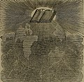 Bible astronomy; or, The little book on the mysteries and wonder of the rise and fall of Babylon (1853) (14771473445).jpg