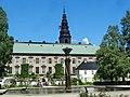 Bibliotekshaven på Slotsholmen.jpg