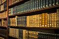Bibliothèque humaniste de Sélestat 21 janvier 2014-15.jpg