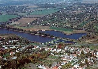 Bicske,  Fejér, Hungary