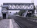 Biei Station -platform.jpg