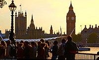 Big Ben (15571681350).jpg
