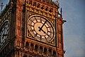 Big Ben (5195699641).jpg