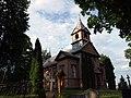 Bijutiskis church 2.jpg