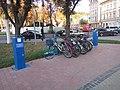 Bike Parking Lviv 3.jpg