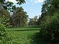 Bila Tserkva, Kyivs'ka oblast, Ukraine - panoramio (72).jpg
