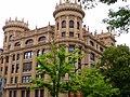 Bilbao - Casa Lezama-Leguizamón 4.jpg