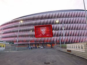 Bilbao - Nuevo San Mamés 4.jpg