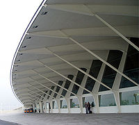 Bilbao Airport wing.jpg