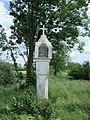 Bildstock 17491 bei A-3463 Stetteldorf am Wagram.jpg