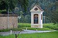 Bildstock Oberfladnitz 05.jpg