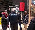 Bill C-51 protest Ottawa.jpg