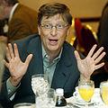 Bill Gates - World Economic Forum Annual Meeting New York 2002.jpg