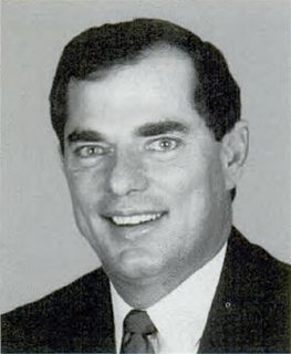 Bill Sarpalius American politician and lobbyist