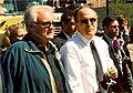 Bill Young and Rudy Giuliani.jpg