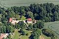 Billerbeck, Gut Möltgen und Haus Homoet -- 2014 -- 9380.jpg