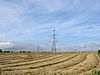 Billingley - Pylons.jpg