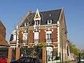 Billy-Montigny - Cités de la fosse n° 2 des mines de Courrières (17).JPG