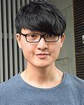Billy Fung Jing-en.jpg