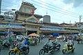 Binh Tay Market, Ho Chi Minh City, Vietnam (6977304127).jpg