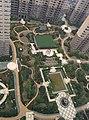 Binhu, Wuxi, Jiangsu, China - panoramio (165).jpg