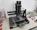 Bioprinter project.png