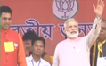 Biplab Kumar Deb with Narendra Modi.png