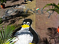Birds of feather-Wikimedia-GNUnify2013 16.jpg