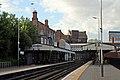 Birkenhead Central railway station (geograph 4020391).jpg
