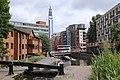 Birmingham, UK - panoramio (215).jpg