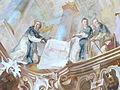 Birnau Wallfahrtskirche - Fresko 3d Äbte.jpg
